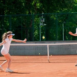 Tennis 1 300x300 - Tennis PRO