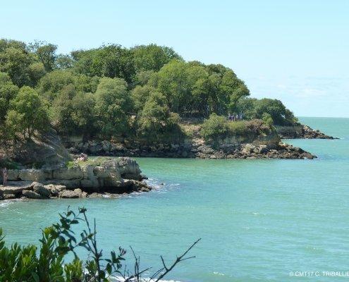 Aix Island 495x400 - Au Pair