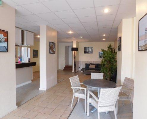 new rochelle common room 495x400 - Résidence New Rochelle