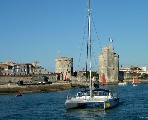 old port 495x400 - Au Pair