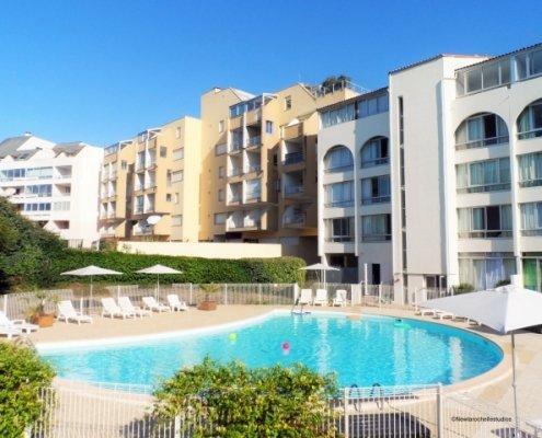 residence new rochelle 495x400 - Hébergement