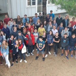 20190726 122305 1x300 - School group programs