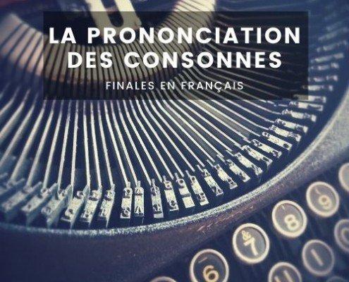 La pronuncia delle consonanti2 495x400 - Pedagogia attraverso il gioco in francese come lingua straniera