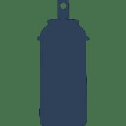 Gel 180x180 - Covid: Medidas de seguridad