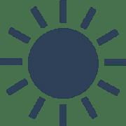Descansos 180x180 - Covid: Medidas de seguridad