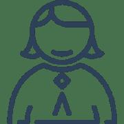 profesores 180x180 - Covid: Medidas de seguridad