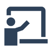 Aula 1 180x180 - Covid: Medidas de seguridad