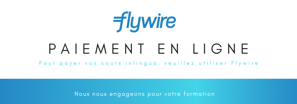flywire slide 1230x430 - Online Payment