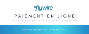 flywire slide 300x114 - Inlingua La Rochelle