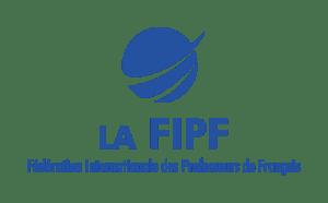 logo FIPF 300x186 - Inlingua La Rochelle