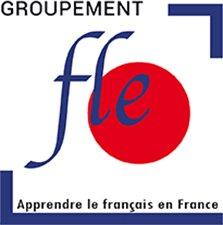 logo groupement fle - Inlingua La Rochelle