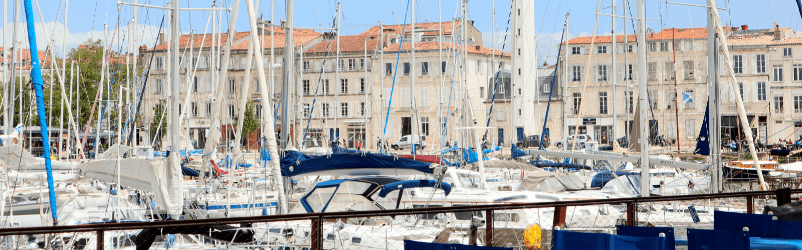 renaud@educamia.org34 - Inlingua La Rochelle