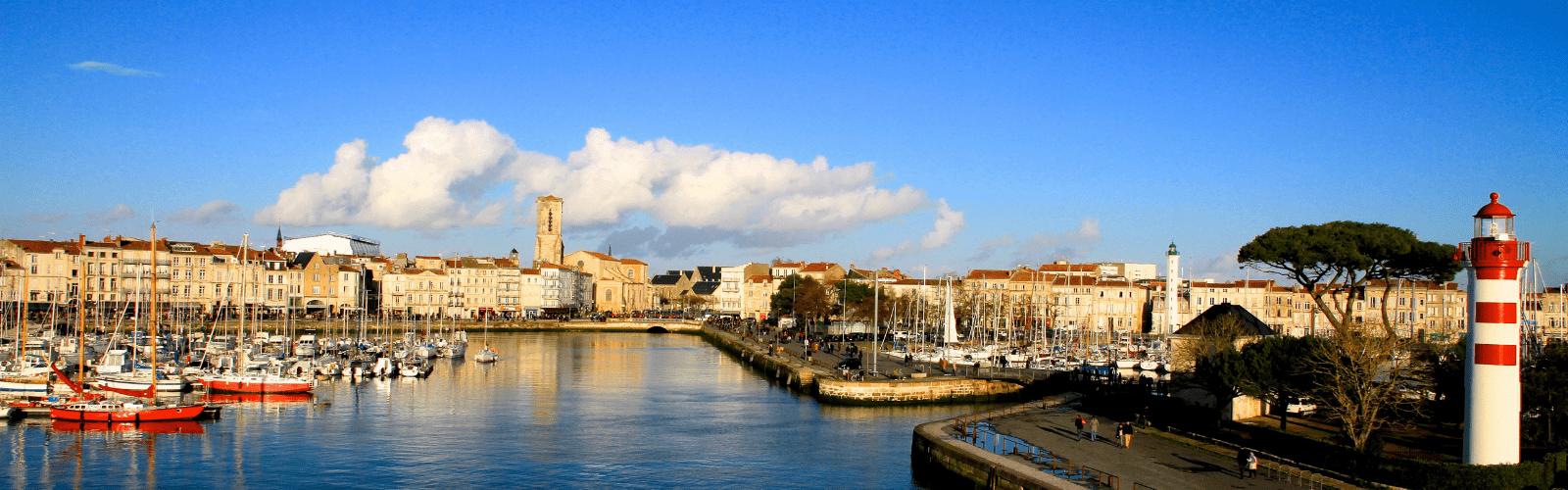 renaud@educamia.org38 - Inlingua La Rochelle